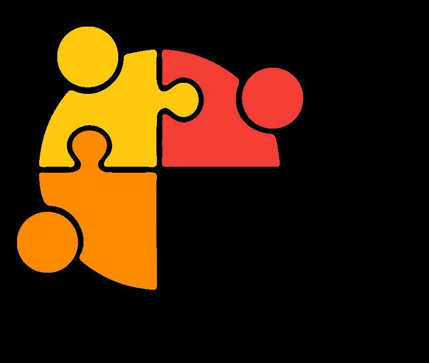 module-logo