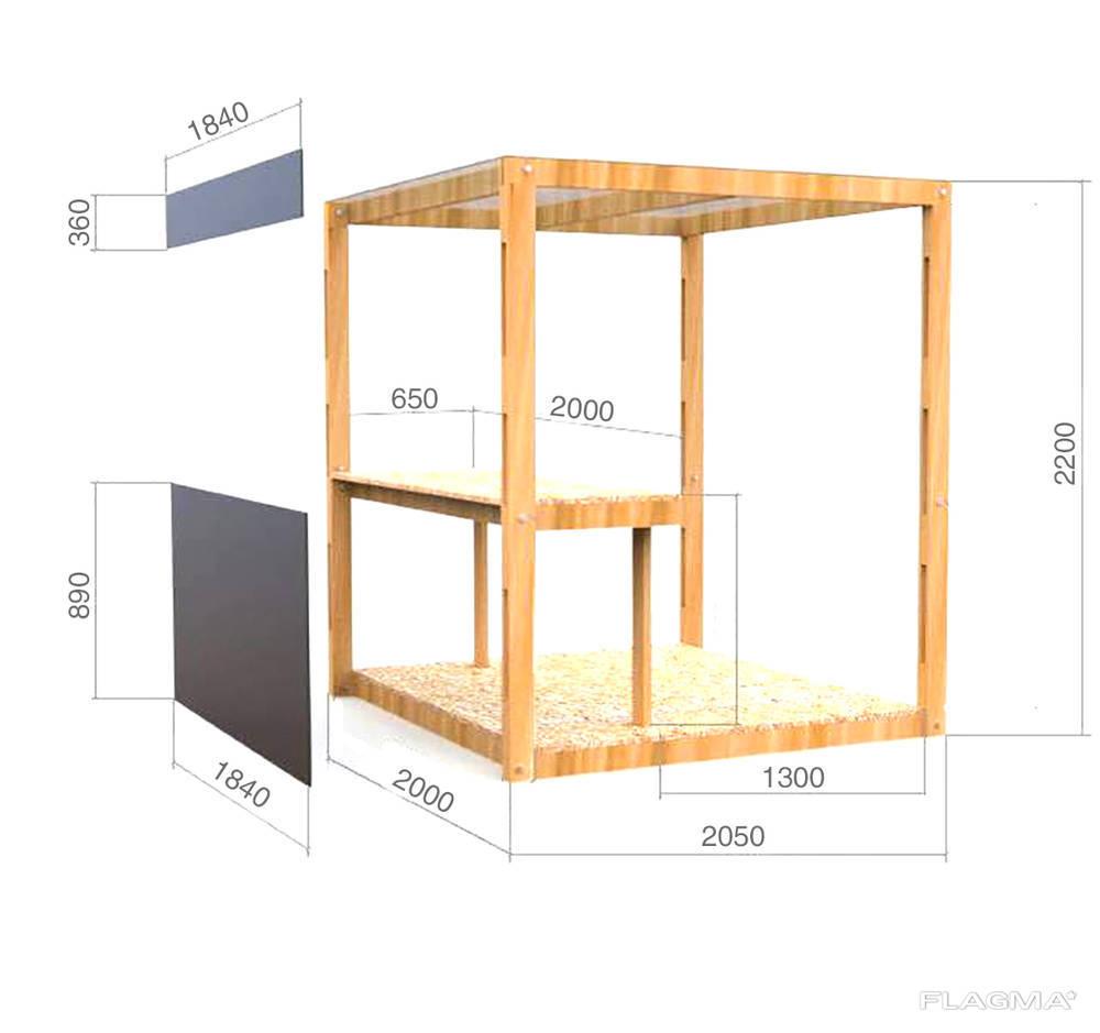 predlagaem-yarmarochnye-mobilnye-domiki-15326024_zoom.jpg
