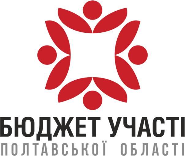 Логотип БУ.jpg